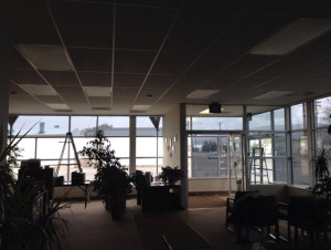 home-office-window-tinting